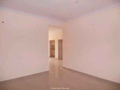 Gallery Cover Image of 1450 Sq.ft 3 BHK Apartment for buy in Kengeri Satellite Town for 6244000
