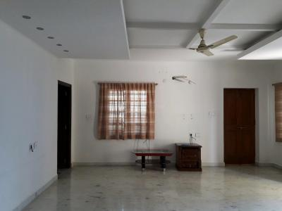 Gallery Cover Image of 1250 Sq.ft 2 BHK Apartment for rent in Ameerpet for 25000