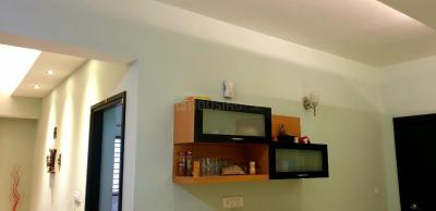 Gallery Cover Image of 1350 Sq.ft 2 BHK Apartment for rent in Shriram Smrithi, BEML Cooperative Society Layout for 16000