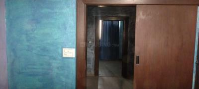 Gallery Cover Image of 2200 Sq.ft 4 BHK Independent House for rent in Sector 53 for 40000