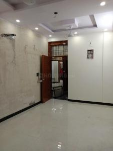 Gallery Cover Image of 1800 Sq.ft 3 BHK Independent Floor for buy in Vasundhara for 7500000