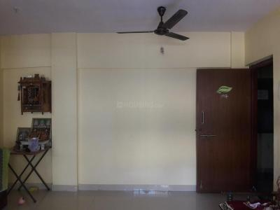 Gallery Cover Image of 700 Sq.ft 2 BHK Apartment for rent in Virar West for 6500