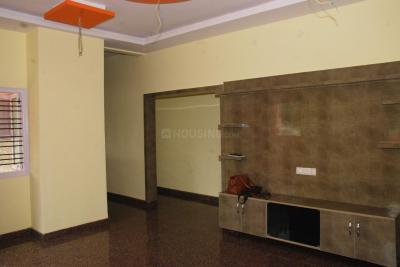 Gallery Cover Image of 900 Sq.ft 2 BHK Independent House for buy in Margondanahalli for 6500000