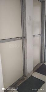 Bathroom Image of Co Living in Andheri East