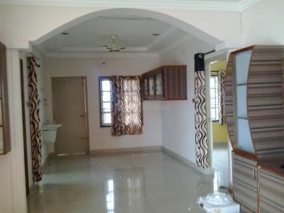 Gallery Cover Image of 1600 Sq.ft 2 BHK Independent House for rent in Narayana Reddy Pet for 10000