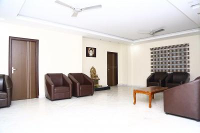 Gallery Cover Image of 3000 Sq.ft 5+ BHK Independent House for rent in Chandanagar for 120000
