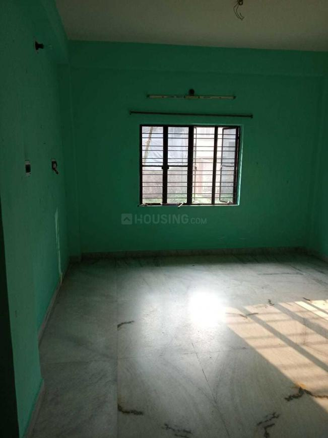 Bedroom Image of 1000 Sq.ft 2 BHK Apartment for rent in Rajpur for 6750