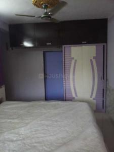 Gallery Cover Image of 950 Sq.ft 2 BHK Apartment for rent in Kandivali West for 35000