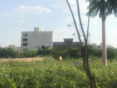 Gallery Cover Image of  Sq.ft Residential Plot for buy in Jagatpura for 14080000