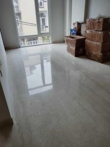 Gallery Cover Image of 1150 Sq.ft 3 BHK Independent Floor for buy in RWA Chittaranjan Park Pocket 52, Chittaranjan Park for 17000000