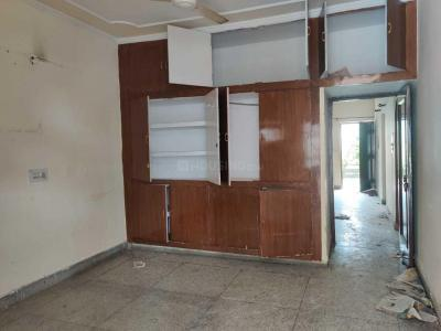 Gallery Cover Image of 1440 Sq.ft 3 BHK Independent House for buy in Sector 7 for 15000000