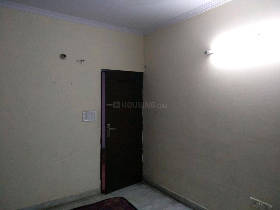 Bedroom Image of PG 3885362 Arjun Nagar in Arjun Nagar