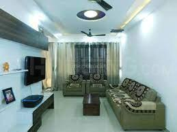 Gallery Cover Image of 589 Sq.ft 1 BHK Apartment for rent in Kolte Patil Life Republic Sector R3 3rd Avenue E Building, Hinjewadi for 15000