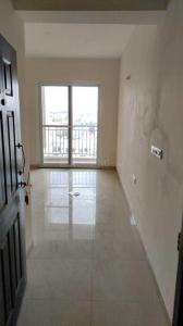 Gallery Cover Image of 1546 Sq.ft 3 BHK Apartment for buy in Choodasandra for 6957999