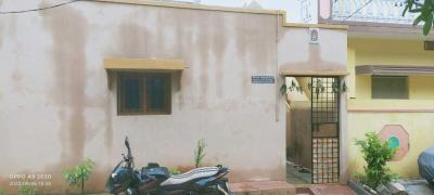Gallery Cover Image of 1200 Sq.ft 2 BHK Independent House for buy in Madhu Sai Ram Homes, Malkajgiri for 6500000