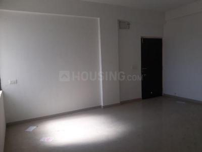 Gallery Cover Image of 1650 Sq.ft 3 BHK Apartment for rent in Shyam Shyamkutir 2, Nava Naroda for 11000