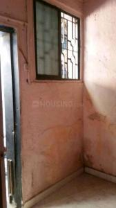 Gallery Cover Image of 400 Sq.ft 1 BHK Independent House for rent in Malad West for 8500