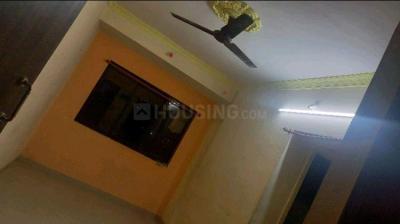 Bedroom Image of PG 6829607 Bhandup West in Bhandup West