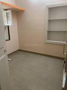 Gallery Cover Image of 500 Sq.ft 1 BHK Apartment for rent in Malleswaram for 10500