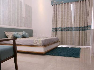 Gallery Cover Image of 4500 Sq.ft 4 BHK Independent Floor for buy in Sector 17 for 19000000