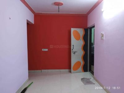 Gallery Cover Image of 1100 Sq.ft 2 BHK Apartment for rent in Airoli for 22000