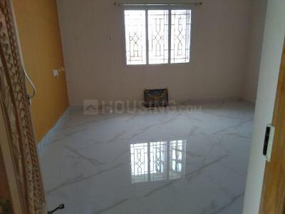 Gallery Cover Image of 1000 Sq.ft 2 BHK Independent House for rent in Choolaimedu for 23000
