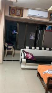 Gallery Cover Image of 3200 Sq.ft 3 BHK Independent Floor for buy in Geeta Nagar for 6000000