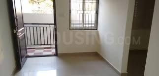 Gallery Cover Image of 780 Sq.ft 2 BHK Apartment for rent in Kopar Khairane for 25000