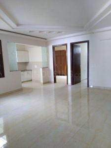 Gallery Cover Image of 1500 Sq.ft 4 BHK Independent House for buy in Vasundhara for 8500000