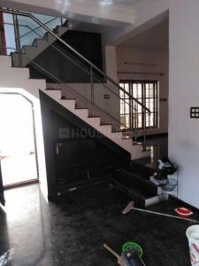 Gallery Cover Image of 2000 Sq.ft 3 BHK Villa for rent in Kaval Byrasandra for 32000