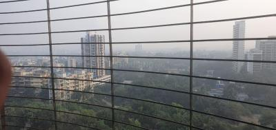 Gallery Cover Image of 700 Sq.ft 1 BHK Apartment for buy in  Silicon Park, Malad West for 8000000