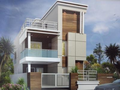 Gallery Cover Image of 2315 Sq.ft 4 BHK Villa for buy in Bachupally for 11000000