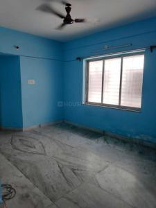 Gallery Cover Image of 900 Sq.ft 2 BHK Apartment for rent in New Town for 18000