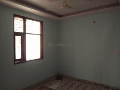 Gallery Cover Image of 540 Sq.ft 1 BHK Independent Floor for rent in Nawada for 6500
