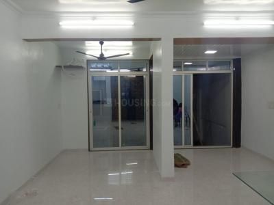 Gallery Cover Image of 1300 Sq.ft 2 BHK Apartment for buy in Lunkad Lunkad Daffodils, Viman Nagar for 9500000