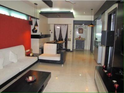 Gallery Cover Image of 1700 Sq.ft 3 BHK Apartment for rent in Chembur for 85000