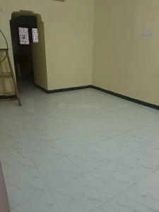Gallery Cover Image of 850 Sq.ft 2 BHK Independent Floor for rent in Villivakkam for 15000