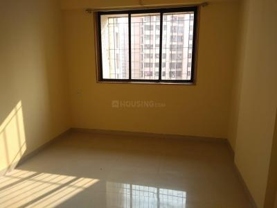 Gallery Cover Image of 560 Sq.ft 1 BHK Apartment for rent in Bhayandarpada, Thane West for 9500