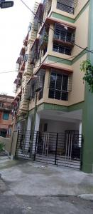 Gallery Cover Image of 925 Sq.ft 2 BHK Apartment for buy in Behala for 3100000