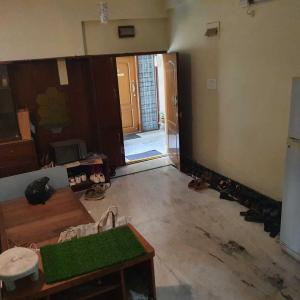 Gallery Cover Image of 1518 Sq.ft 3 BHK Apartment for rent in DSR Orchids, Ejipura for 40000