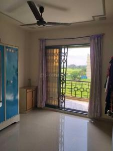 Gallery Cover Image of 1600 Sq.ft 3 BHK Independent House for buy in Defence Colony for 67500000
