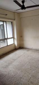 Gallery Cover Image of 530 Sq.ft 1 BHK Apartment for buy in Kopar Khairane for 7910000