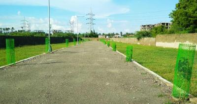 Gallery Cover Image of  Sq.ft Residential Plot for buy in Ambattur Industrial Estate for 4375000