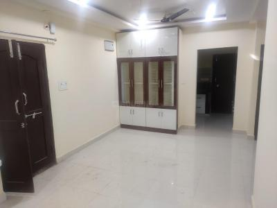 Gallery Cover Image of 900 Sq.ft 2 BHK Apartment for rent in Gachibowli for 28000