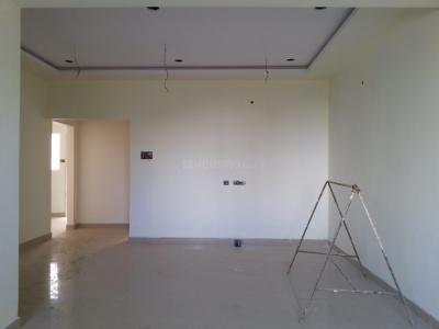 Gallery Cover Image of 1200 Sq.ft 2 BHK Apartment for buy in Gachibowli for 7500000
