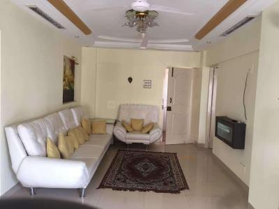 Gallery Cover Image of 915 Sq.ft 2 BHK Apartment for buy in Andheri West for 23800000