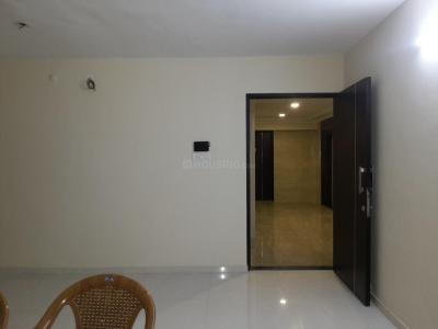 Gallery Cover Image of 1307 Sq.ft 3 BHK Apartment for buy in Andheri West for 27800000