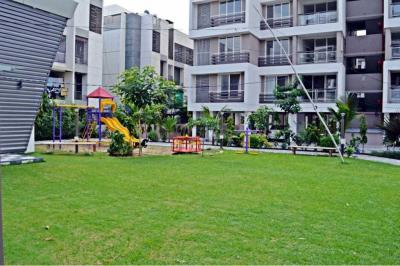 Gallery Cover Image of 1935 Sq.ft 3 BHK Apartment for buy in Chandkheda for 6772000
