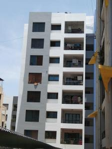 Gallery Cover Image of 1150 Sq.ft 2 BHK Apartment for buy in Nashik Road for 4200000