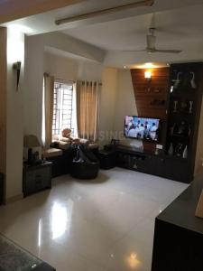 Gallery Cover Image of 1850 Sq.ft 3 BHK Apartment for rent in Porur for 30000